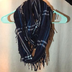 Infinite Scarf